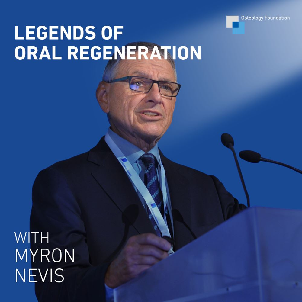 Legends_Oral_Regeneration_Podcast_NEVIS_1080x1080_0.jpg