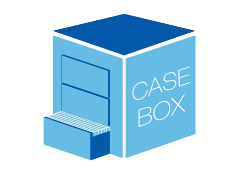 the-case-box-a-novel-tool