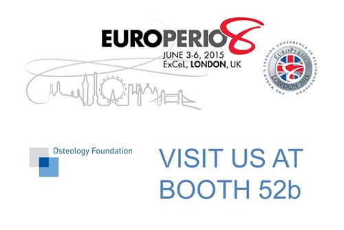 meet-osteology-at-the-europerio-in-london