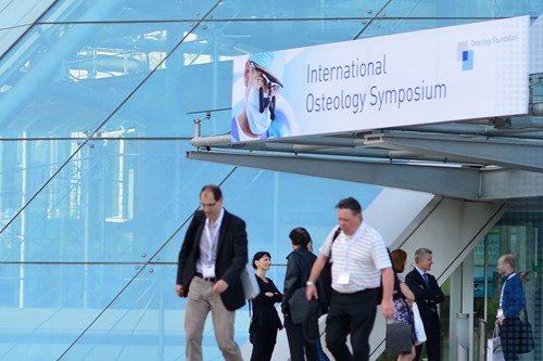 save-the-date-international-osteology-symposium-2016-in-monaco