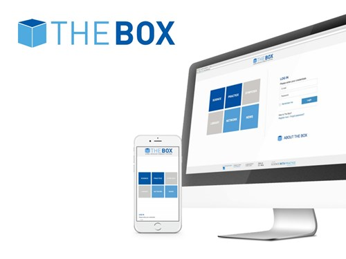 osteology-launches-the-box